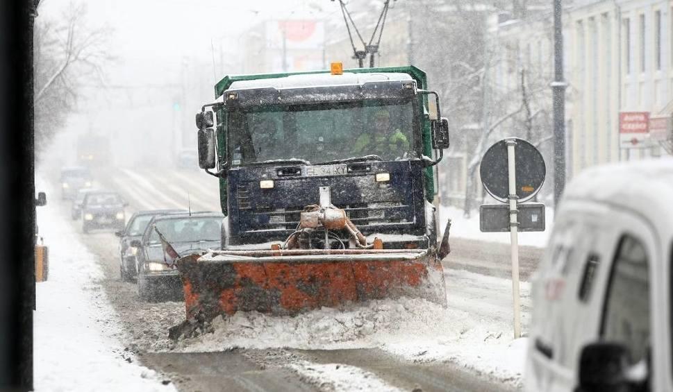 Pogoda Łowicz   Prognoza pogody na dziś i jutro - Dziennik