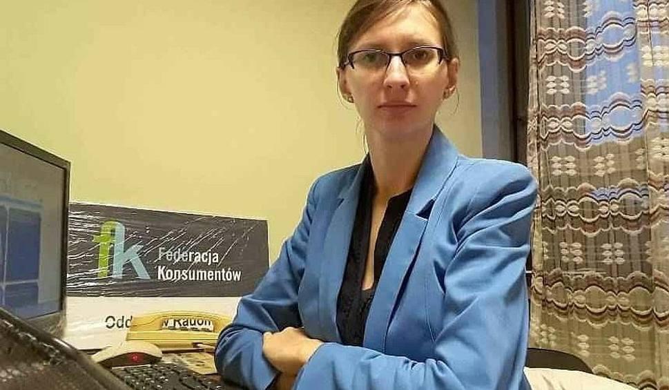 Film do artykułu: W Radomiu został zlikwidowany oddział Fedracji Konsumentów. Skończyła się państwowa dotacja na porady konsumenckie dla tej organizacji