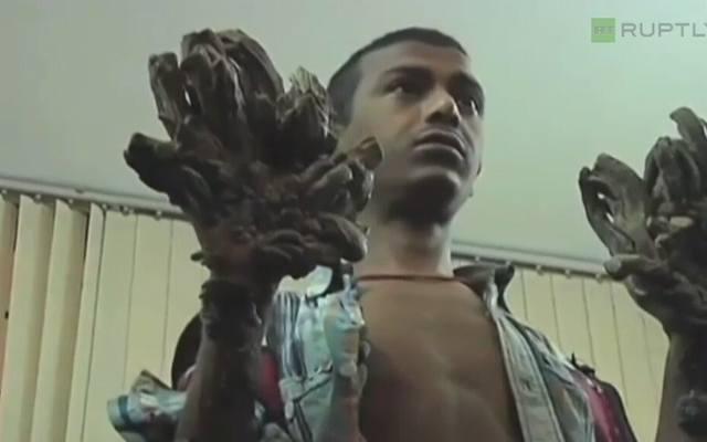 serwis randkowy Bangladeszu