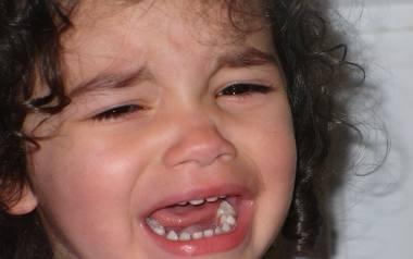 Prawdy i mity o katarze u dzieci