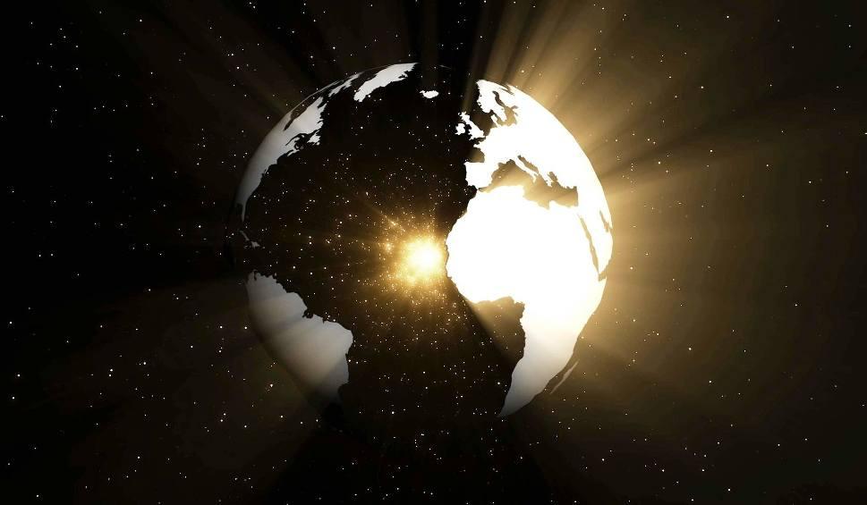 Film do artykułu: Horoskop dzienny na piątek 10 lipca 2020. Wróżba na dziś i weekend dla Barana, Byka, Bliźniąt, Raka, Lwa, Wagi, Skorpiona, Strzelca, Wodnika