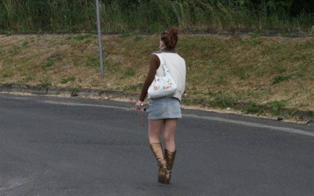 gratis meldinger prostytutki ogłoszenia
