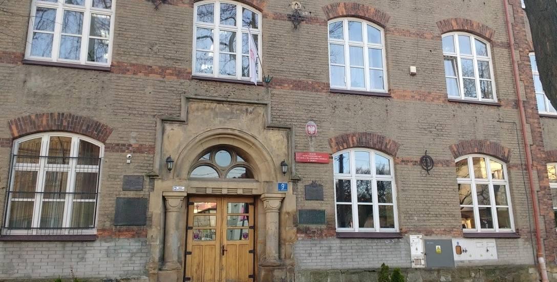 Starosta obiecuje: Wniosek o odwołanie dyrektora liceum w Dębicy poddam pod głosowanie zarządu we wtorek