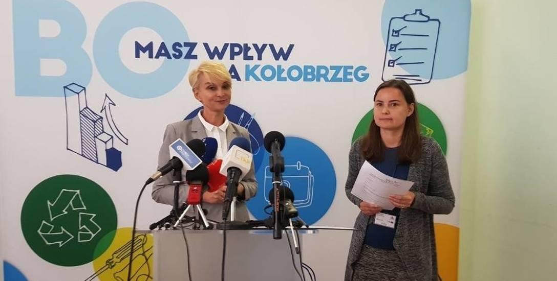Budżet obywatelski w Kołobrzegu. Wnioski już od poniedziałku