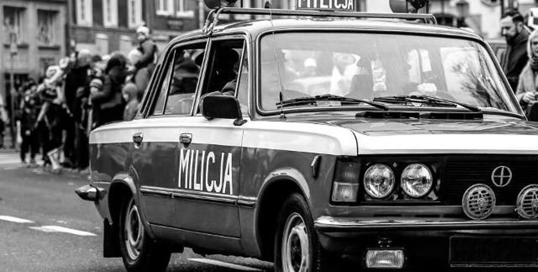 Pitawal bydgoski: Zapłać okup, bo zginiesz! - pisał małoletni szantażysta