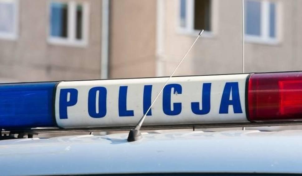 Film do artykułu: Katowice: próbował włamać się do samochodów. Zareagował świadek