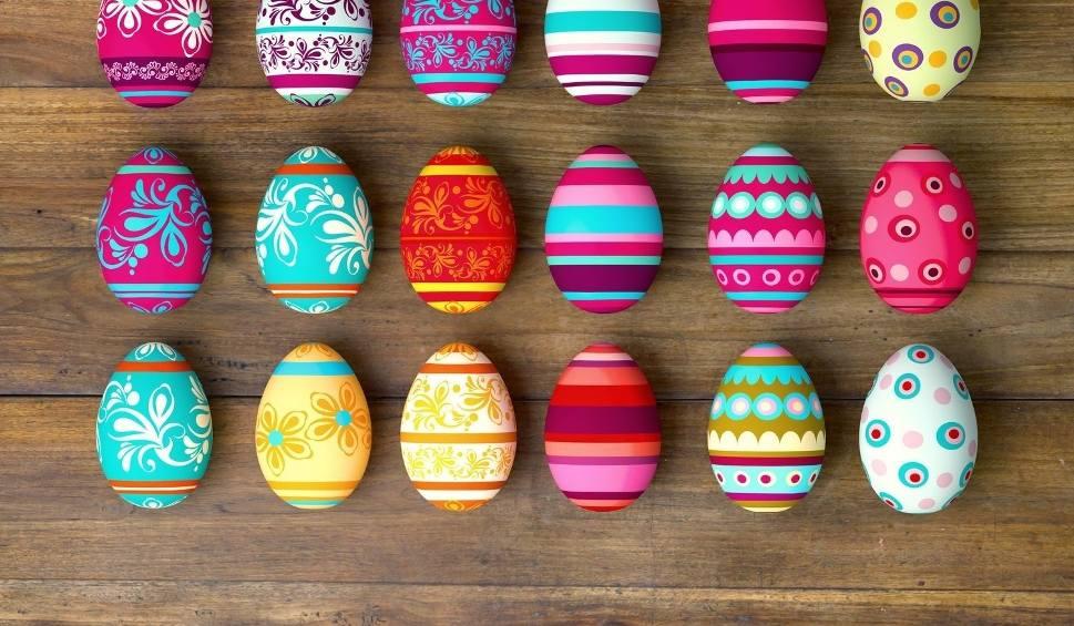 Film do artykułu: Wyjątkowe ŻYCZENIA Wielkanocne: Na Facebooka, SMS, Whatsapp. Piękne życzenia na Wielkanoc 2019 dla bliskich. Oryginalnie z i humorem