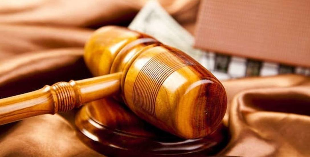 Pitawal bydgoski: Oszust, który w sądzie udawał wariata