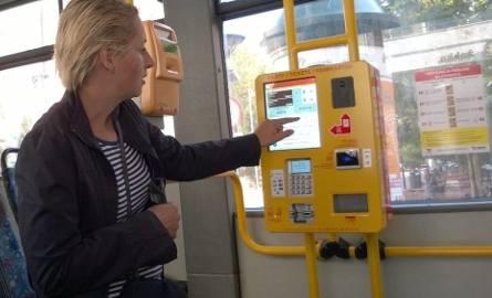 Radni podnieśli ceny biletów MPK Łódź. Sprawdź nowe ceny biletów komunikacji miejskiej