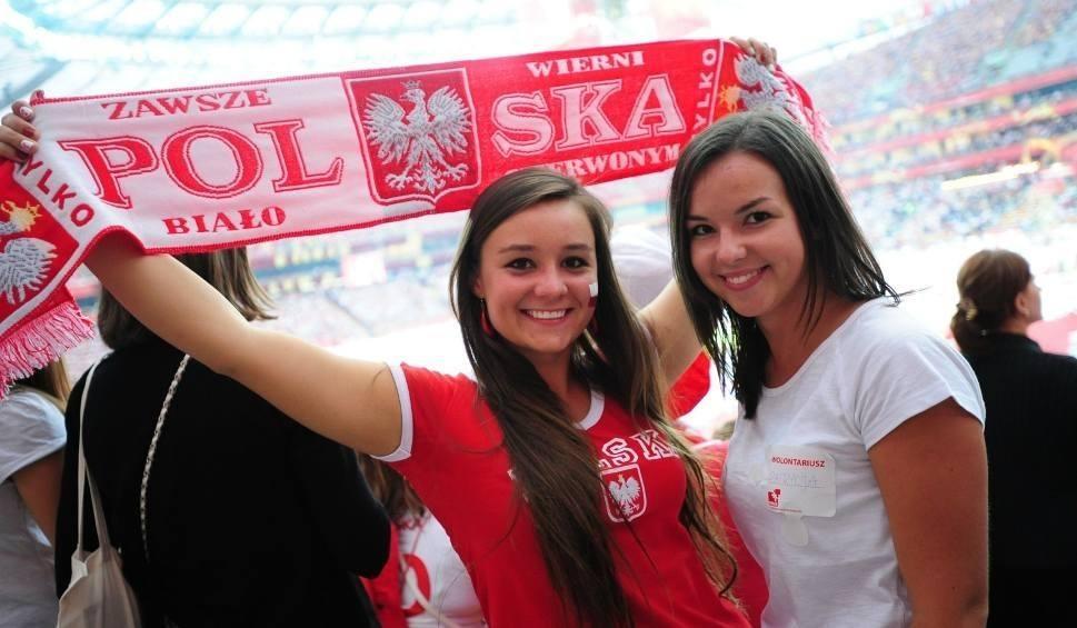 Film do artykułu: Magazyn Sportowy GS24. Siatkarskie Euro rusza w Szczecinie! [WIDEO]
