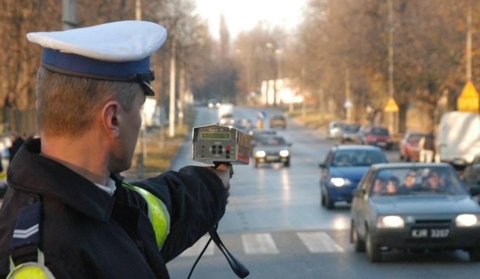 Film do artykułu: Zatrzymania w powiecie niżańskim. Kierowcy stracili prawo jazdy