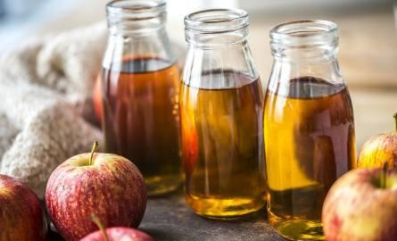 Naturalny skład produktu to nie wszystko. Najlepiej, żeby jeszcze miał pozytywny wpływ na zdrowie. Tego oczekuje coraz liczniejsze grono konsumentów.