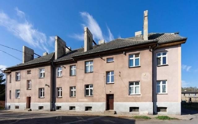 Tanie mieszkania, domy i działki od PKP w Kujawsko-Pomorskiem. Gdzie i za ile na sprzedaż? Ceny i lokalizacje nieruchomości [17.07.2021]