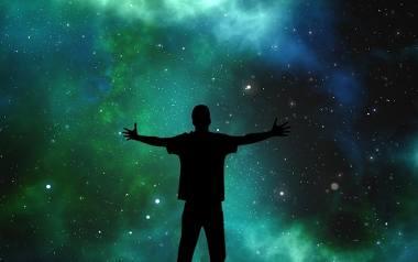 Horoskop dzienny na dziś, piątek 16.11.18 r. Co przepowiadają Ci gwiazdy? Przedstawiamy horoskop dzienny dla każdego znaku zodiaku!