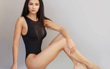 Angelika Fajcht została wybrana spośród kandydatek z niemal dwustu krajów. W Top 15 Miss Super Talent of the World znalazła się m.in. za sprawą wyróżnienia