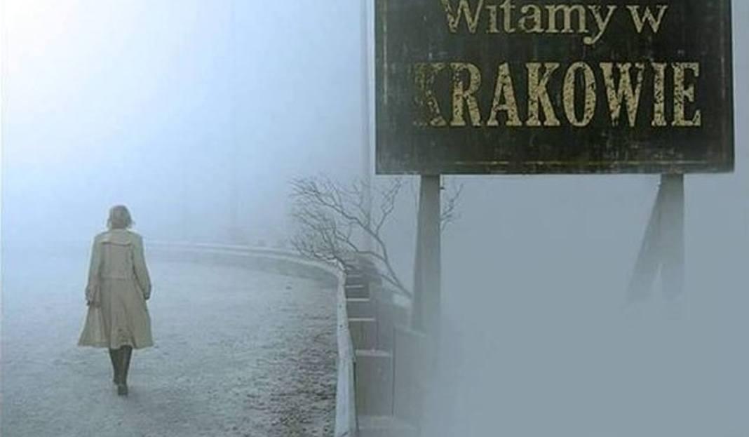 Wielki smog w Krakowie, internauci w formie [MEMY]
