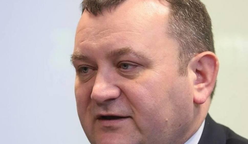Film do artykułu: Stanisław Gawłowski startuje w wyborach [WIDEO]