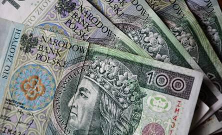 Ile wynosi miesięczna składka na ubezpieczenie w I kwartale 2020 roku? KRUS podaje