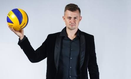 """""""Igła"""" ambasadorem Klubowych Mistrzostw Świata"""