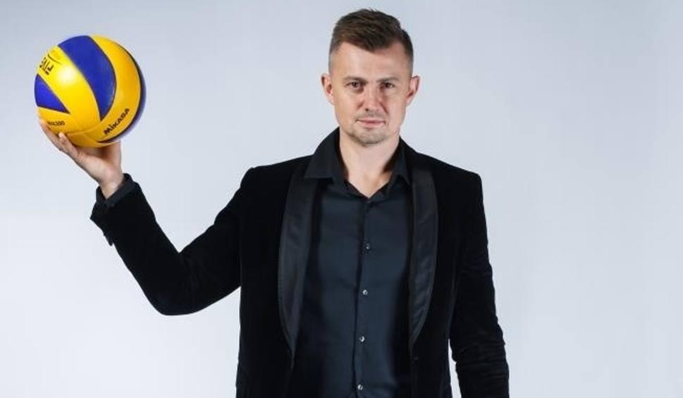 """Film do artykułu: """"Igła"""" ambasadorem Klubowych Mistrzostw Świata"""
