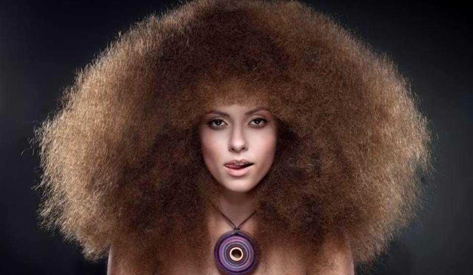 Włosy W Stylu Hippie Poleca Salon Coco Echodniaeu