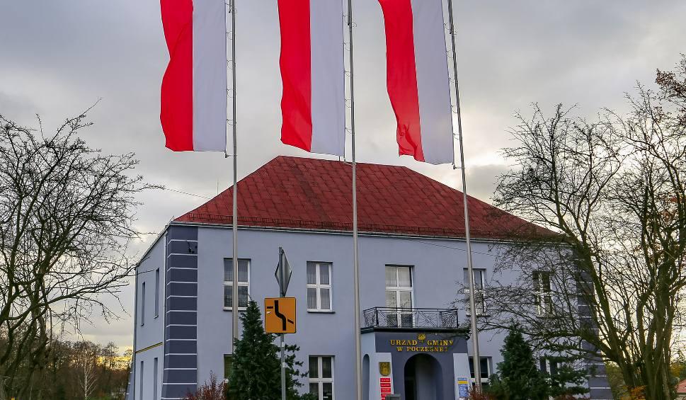 Slownik geograficzny Krolestwa Polskiego i innych krajow