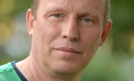 Krzysztof Juras: Wszystkiemu winien Sopot [KOMENTARZ]