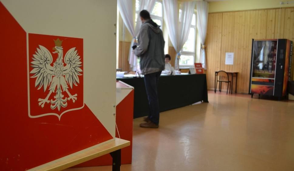 Film do artykułu: Eurowybory 2019: Cisza wyborcza. Kiedy poznamy wyniki wyborów do europarlamentu? Kto przeprowadzi exit poll?