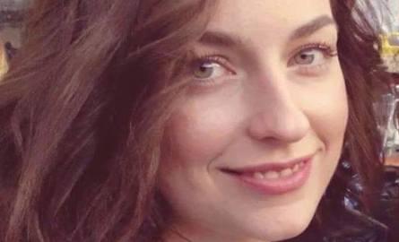 Zaginiona Ewa Tylman wciąż poszukiwana