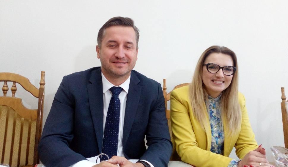 Film do artykułu: Radni Kielc w czwartek o przenosinach szkoły i zagospodarowaniu Wzgórza Karscha