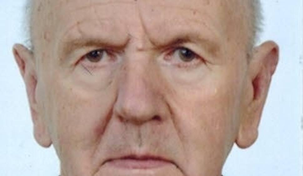Film do artykułu: Zaginął 70-letni mieszkaniec gminy Wieniawa. Wyszedł na grzyby i ślad po nim zaginął. Widziałeś go?