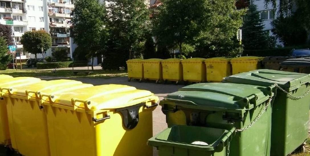 Miasto nie będzie się sądzić o śmieci. Jest ugoda z ATF