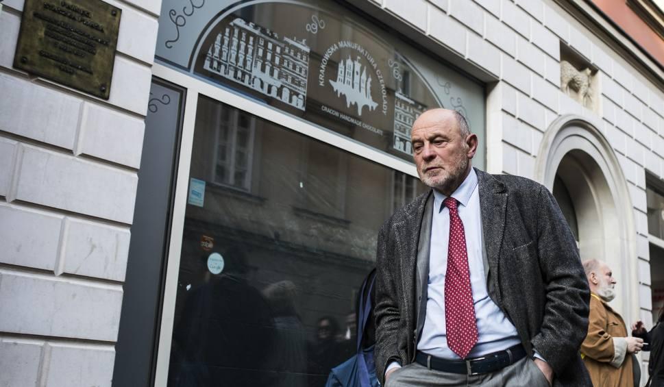 Film do artykułu: Wyniki wyborów samorządowych 2018. Bogusław Sonik europosłem, Grzegorz Lipiec posłem?