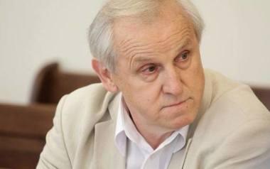 Eugeniusz Czykwin
