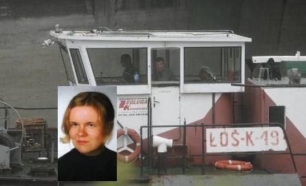 Nowy świadek ws. morderstwa Katarzyny Z. Co może ujawnić?
