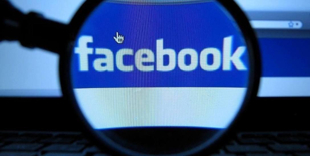 Korzystasz z Facebooka? Uważaj! Jesteś na celowniku oszusta - mówi specjalista