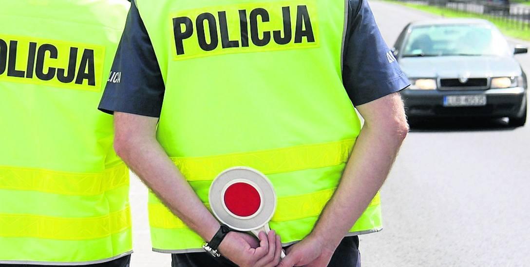 Gliwice: Kierowca został uniewinniony. Policja odwołuje się