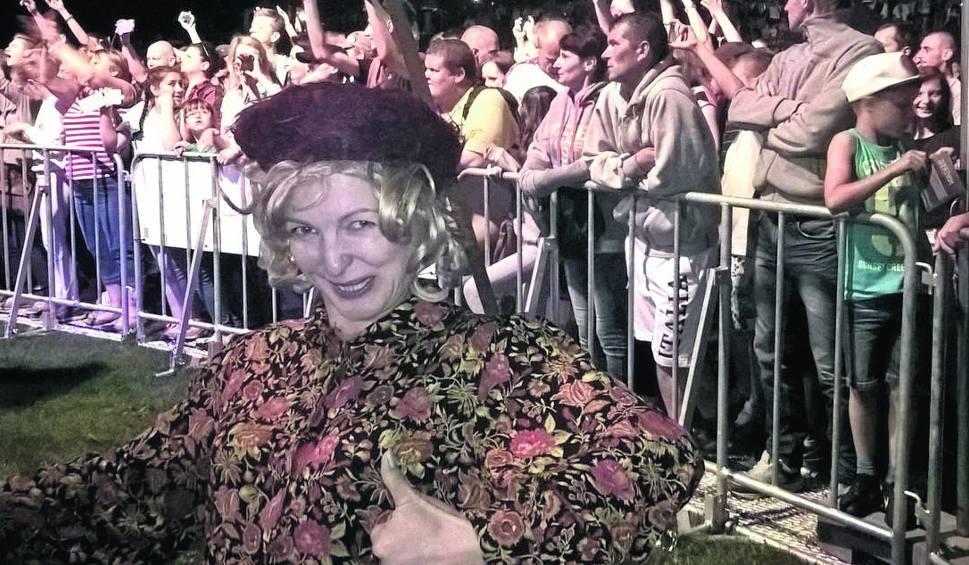 Film do artykułu: Biegi, festyn, kabaret w powiecie sławieńskim