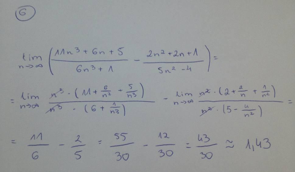 Film do artykułu: Matura matematyka 2020 - poziom rozszerzony. Odpowiedzi i arkusz zadań CKE. Uczniowie twierdzą, że egzamin był trudny [15 czerwca 2020]