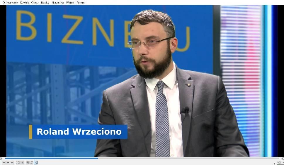 Film do artykułu: Opolskie dla biznesu. Gospodarcze podsumowanie 2019 r. w województwie i zmiany podatkowe i prawne w 2020