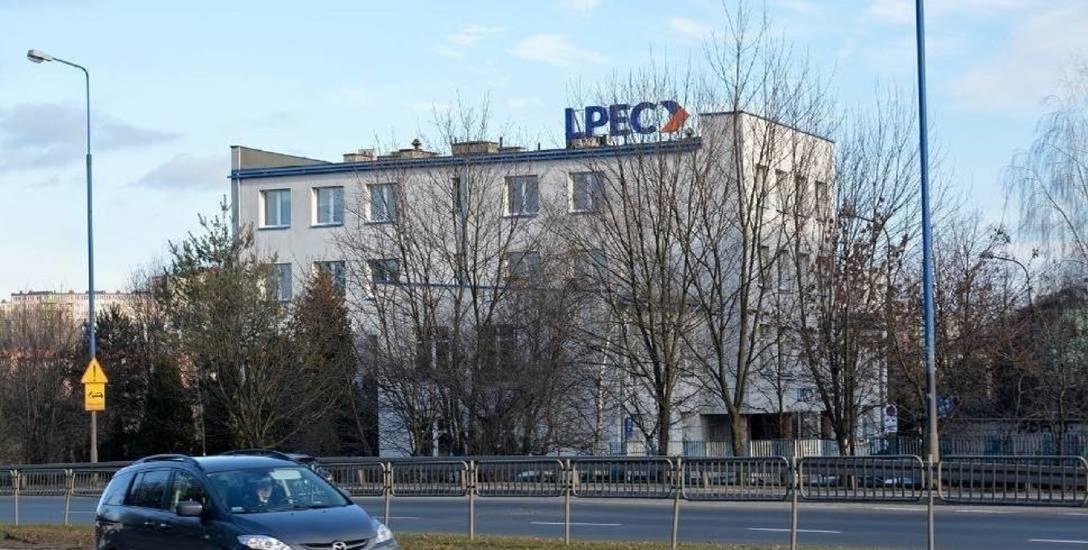 Afera podsłuchowa w LPEC zakończy się w sądzie