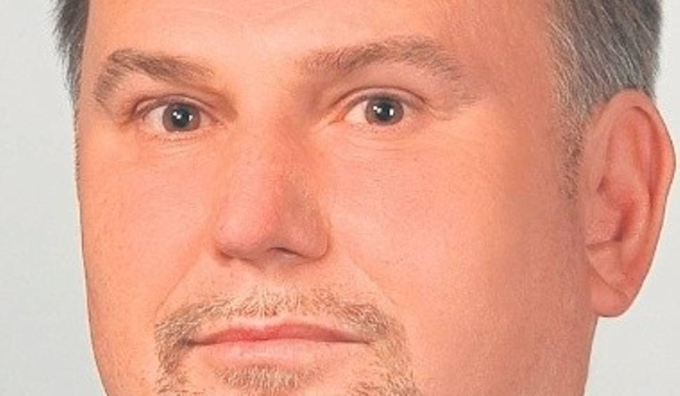 Film do artykułu: Człowiek Roku 2015 w powiecie sandomierskim. Zobacz zwycięzcę i wyróżnionych