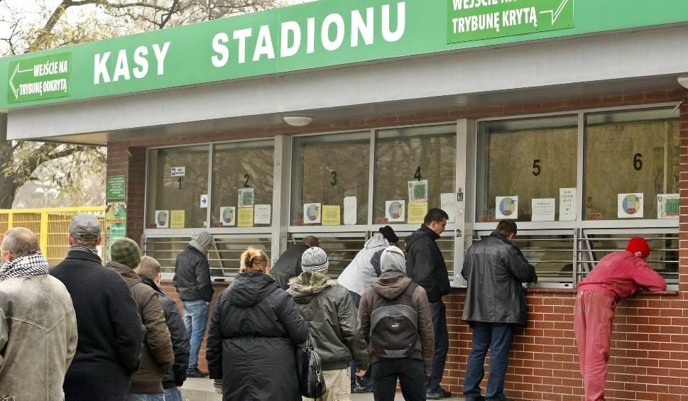 Film do artykułu: Bilety Śląsk - Legia w dniu meczu 9.09.2017 [JAK I GDZIE KUPIĆ, CENY, KASY, STADION WROCŁAW]