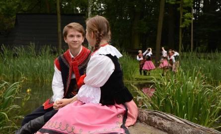 Międzynarodowy Festiwal Folkloru 2017