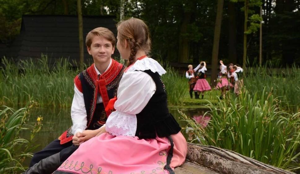 Film do artykułu: Rybnik: od środy Międzynarodowy Festiwal Folkloru