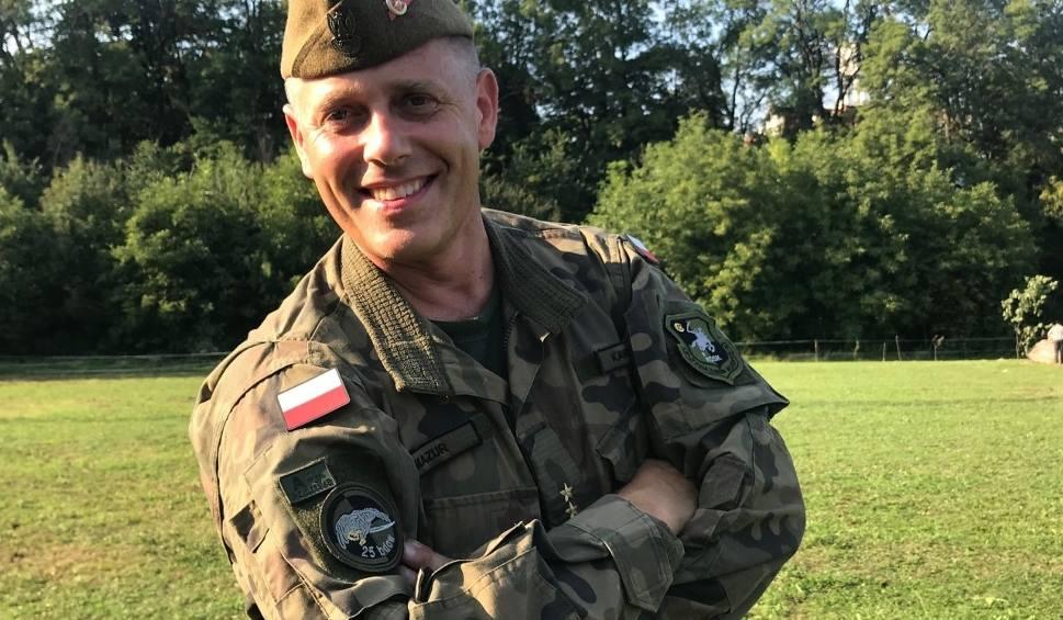 Film do artykułu: Wspólne śpiewanie Hymnu Polski w szkołach w Świętokrzyskiem! Przysyłajcie nam zdjęcia i filmy - opublikujemy je na portalu!