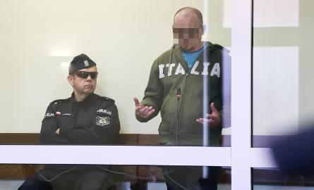 Zbrodnia miłoszycka: Czy z akt zginęły ważne zdjęcia?