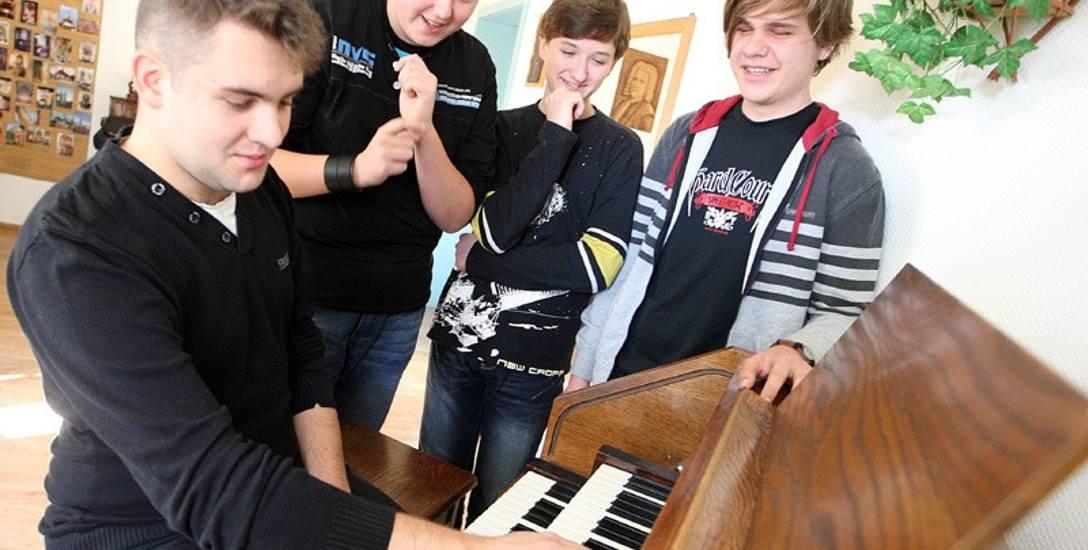 Rodzice uczniów szkół muzycznych są pełni obaw. Dlaczego?