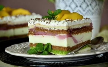 Szukasz przepisów na proste i pyszne desery bez pieczenia na Wielkanoc 2020? Zobacz propozycje naszych Czytelników na ciasta i desery bez pieczenia!