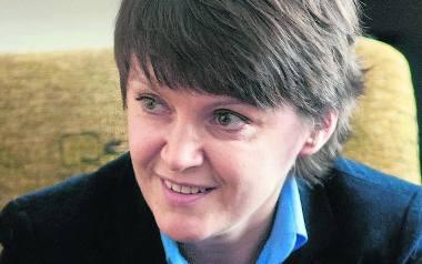 Dr Agnieszka Bryc: Stajemy od jakiegoś czasu po złej stronie historii